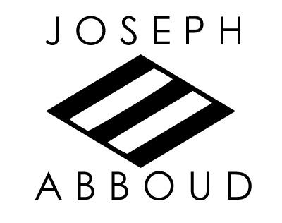 joseph-abboud