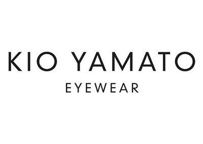 kia-yamato