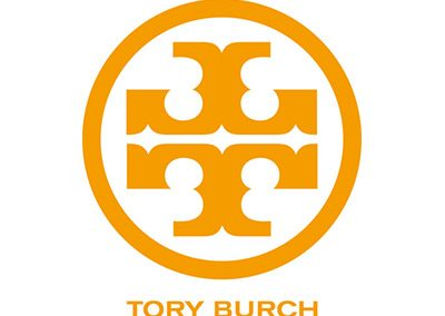 tory-burch-2