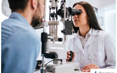 Lifestyle and Diet Tips for Preventing Cataracts